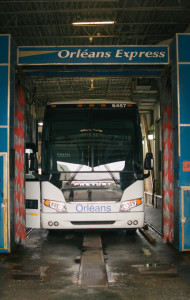 Orléans-Express-garage-5eme-article-14-380x600