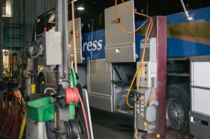 Orléans-Express-garage-5eme-article-8-600x398