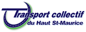 transport collectif en mauricie